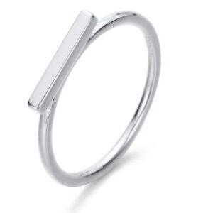 925 sterling silver wedding ring