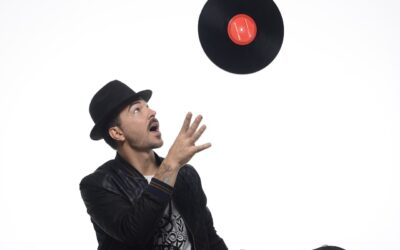 5 Mistakes To Avoid When Choosing A DJ